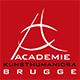 300 Jaar Academie Brugge