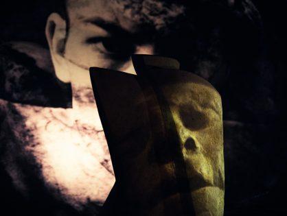 Alumni tentoonstelling - Vormen van licht (archief)